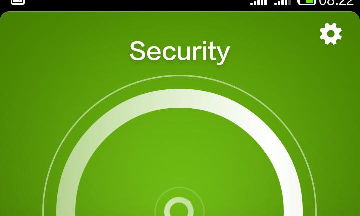 Begini Cara Menghemat Kuota Internet di Smartphone Xiaomi