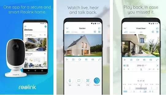 cara mengubah ponsel android menjadi kamera cctv-5