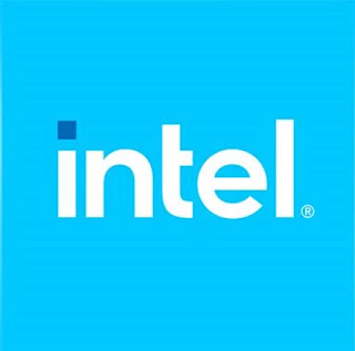 Intel has another logo and jingle