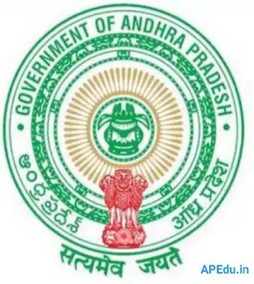 GOVERNMENT OF ANDHRA PRADESH  FINANCE (HR-V-TFR-AL-EWF) DEPARTMENT
