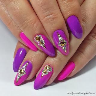 https://snaily-nails.blogspot.com/2017/09/sasiedzkie-bollywood.html