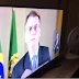 Moradores de Salvador batem panela durante pronunciamento de Bolsonaro