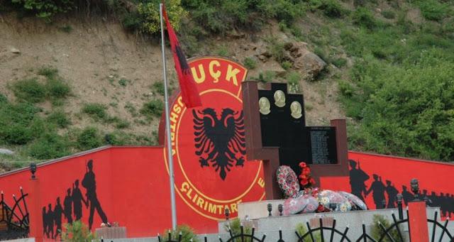 Μυστική επιχείρηση για «φράγμα» στη διάχυση της κρίσης στα Σκόπια