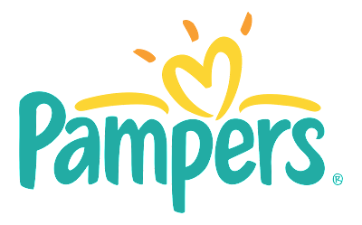 pampers-vector-logo