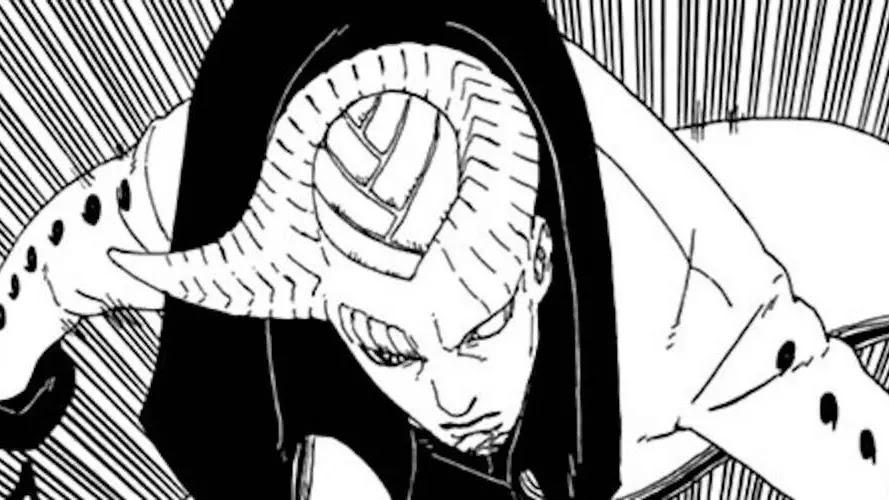 Kara vs Akatsuki, Mana Yang Lebih Keren?