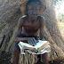 UGANDA / Nonagenario apasionado por predicar