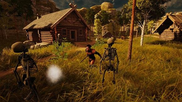 swordbreaker-back-to-the-castle-pc-screenshot-4
