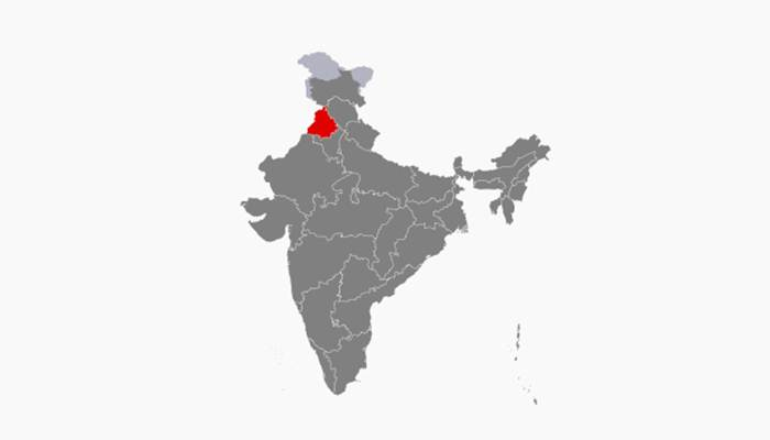 Population of Punjab: पंजाब की जनसंख्या कितनी है