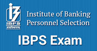 IBPS Call Letter 2016