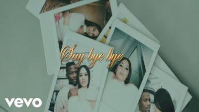 Video Ycee ft. Eugy – Say Bye Bye