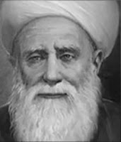 https://www.abusyuja.com/2019/10/ajaran-ahlussunnah-wal-jamaah-bidang-akidah-tasawuf.html