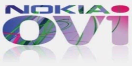 تنزيل برنامج المتجر للنوكيا مجاناً Download Ovi Store,n8,xl,c7,xl