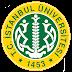 أعلنت جامعة إسطنبول  (Istanbul University)  عن افتتاح التسجيل على برنامج الماجستير و الدكتوراه  لعام 2019/2020