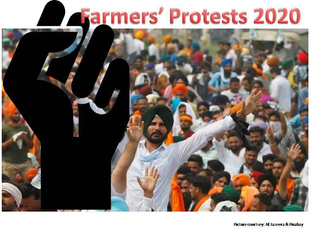 Farmers+Protests+2020+jyotish+healer