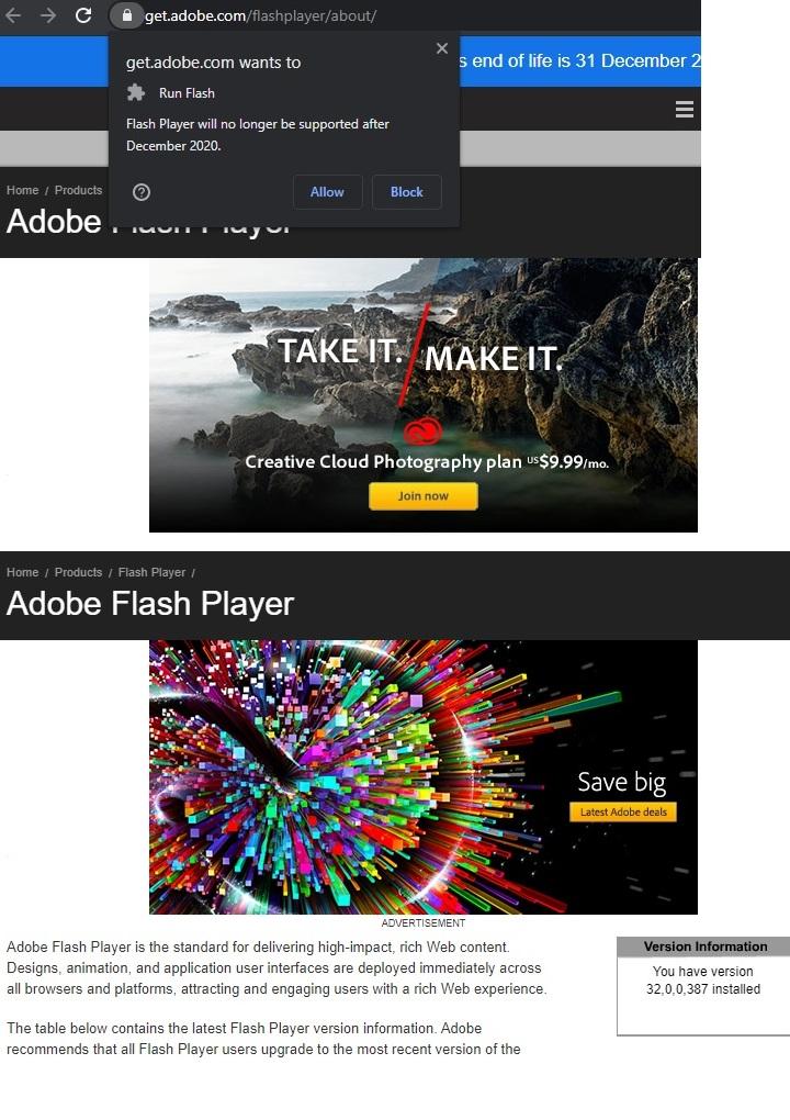 Unblock-Adobe-flash-Player