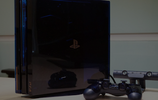 How the PlayStation Changed the Game