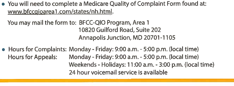 Medicare denial codes, reason, action and Medical billing appeal