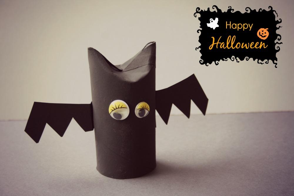 A casa di eli per l ora del tè piccole idee halloween