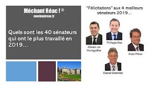 https://mechantreac.blogspot.com/2019/12/quels-sont-les-parlementaires-quiu.html
