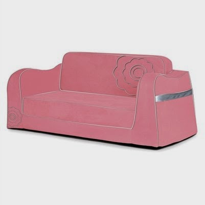 Fold out couch toddler fold out couch Toddler flip out sofa couch bed