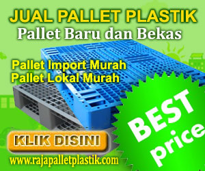 www.rajapalletplastik.com