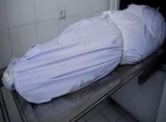 مصرع شخص سقط داخل ترعه بقرية روافع القصير بسوهاج