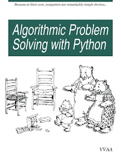 Download PDF Algorithmic Problem Solving with Python by John B. Schneider, Shira Lynn Broschat, Jess Dahmen