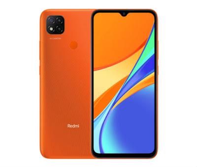 Xiaomi Redmi 9C Price in Bangladesh & Full Specifications