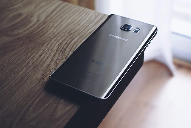 Can-Samsung's-Galaxy-note-10+-Shoot-seasoned-excellent-Video?,galaxy note 10,samsung galaxy note 10,galaxy note 10 plus,note 10 plus,samsung galaxy note 10 plus,galaxy note 10+,samsung galaxy s10,note 10,samsung galaxy note 9,galaxy note 9,galaxy s10,samsung galaxy note 10 review,samsung galaxy note 10+,samsung galaxy note 9 camera,note 10+,galaxy,galaxy note 10 review,galaxy s10 plus camera,galaxy note 10 plus camera,galaxy note 10 plus review