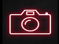 Cara Memilih Aperture Yang Tepat Untuk Gambar Tertentu