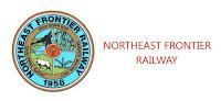 northeast-frontier-railway-recruitment
