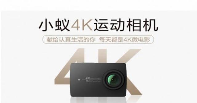xiaomi-yi-4k-bisa-rekam-video-240-fps