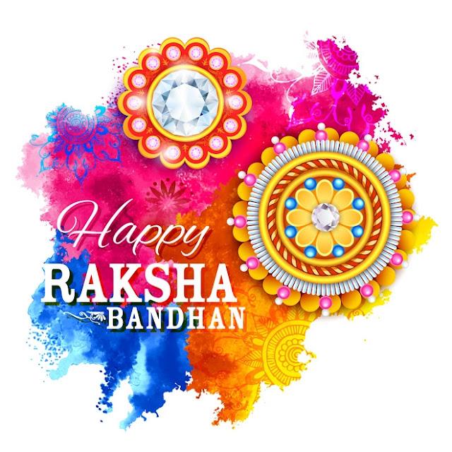 little brother raksha bandhan quotes