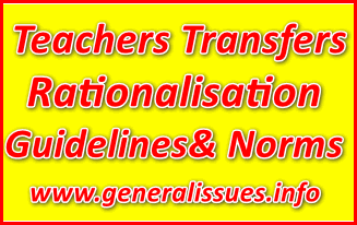 Teachers_Transfers_guidelines_rationalisation_norms