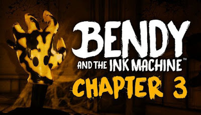 https://pivigames.blog/bendy-and-the-ink-machine/
