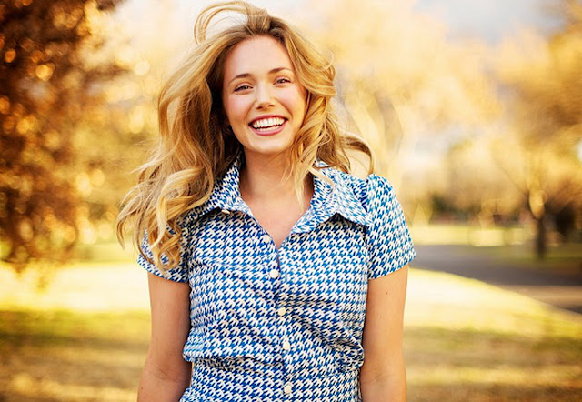 5 نصائح للتخلص من قشرة الشعر  - سيدتي