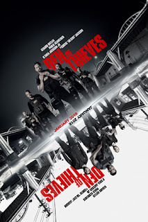 Download Film Den Of Thieves (2018) Subtitle Indonesia Full Movie