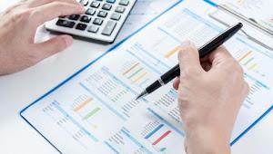 4 Metode Analisis Laporan Keuangan yang Dapat Anda Pilih