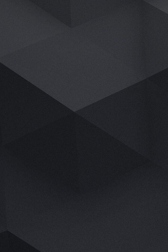 Android Full Hd Dark Black Wallpaper