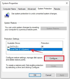 how-to-activate-a-system-restore-point-in-windows-10-and-8