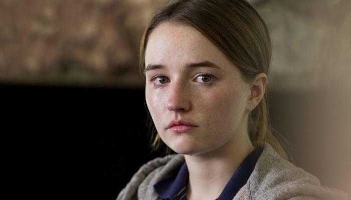 Inacreditável: Espectadores estão revoltados e enfurecidos com série da Netflix; veja reações