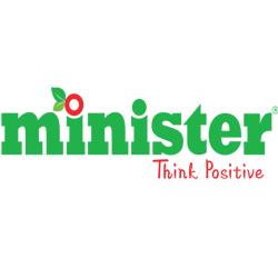 Minister Hi-Tech Park Ltd. Job Circular