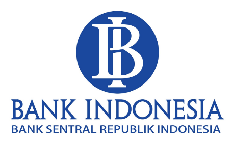 Rekrutmen Bank Indonesia Via Campus Hiring UI