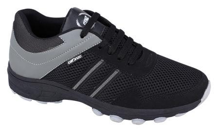 Sepatu Running Pria Catenzo DY 046