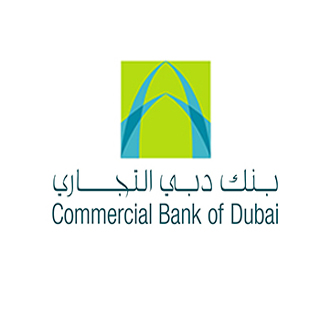 Register Your CV With Commercial Bank of Dubai (CBD) ~ Registercv com