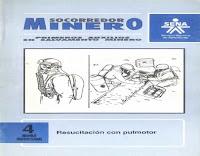 primeros-auxilios-en-salvamento-minero-resucitacion-con-pulmotor-4
