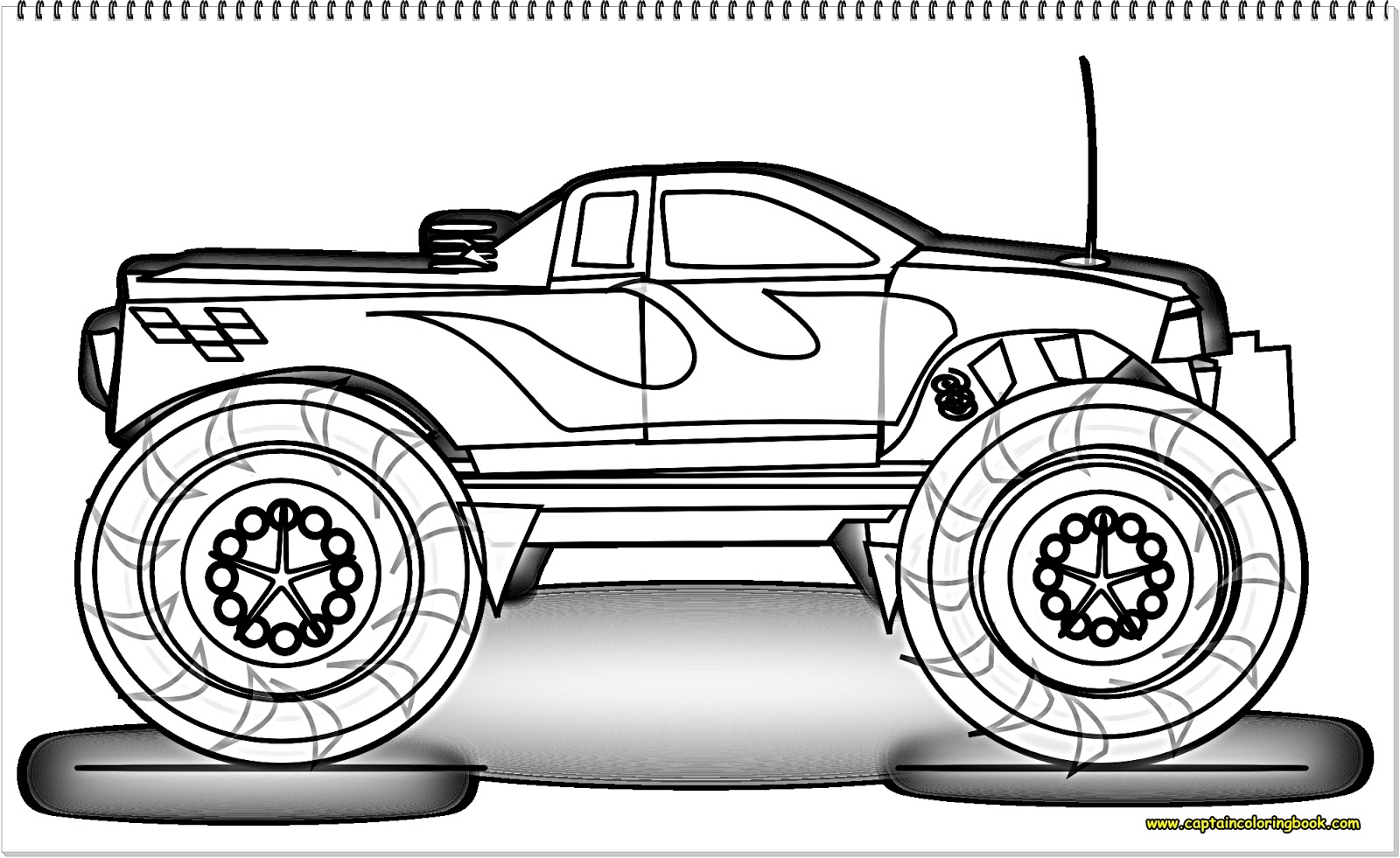 thank you for seeing gallery of free coloring pages for boys cars we would be very happy if you come back free coloring pages - Free Coloring Pages For Boys Cars