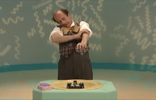 How do you wash your hands Mr Noodle. Sesame Street Elmo's World Hands The Noodle Family