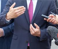 Pengertian Etika Profesi, Prinsip, Tujuan, Fungsi, Manfaat, dan Contohnya
