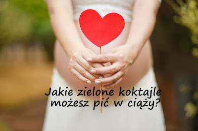 http://zielonekoktajle.blogspot.com/2017/05/jakie-zielone-koktajle-mozesz-pic-w.html